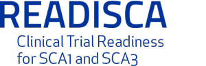 READISCA Logo